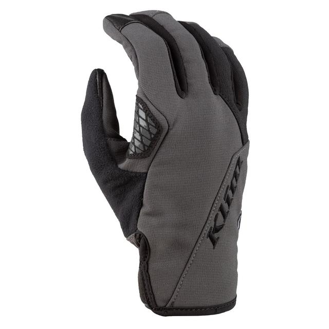 KLIM Women Versa Glove