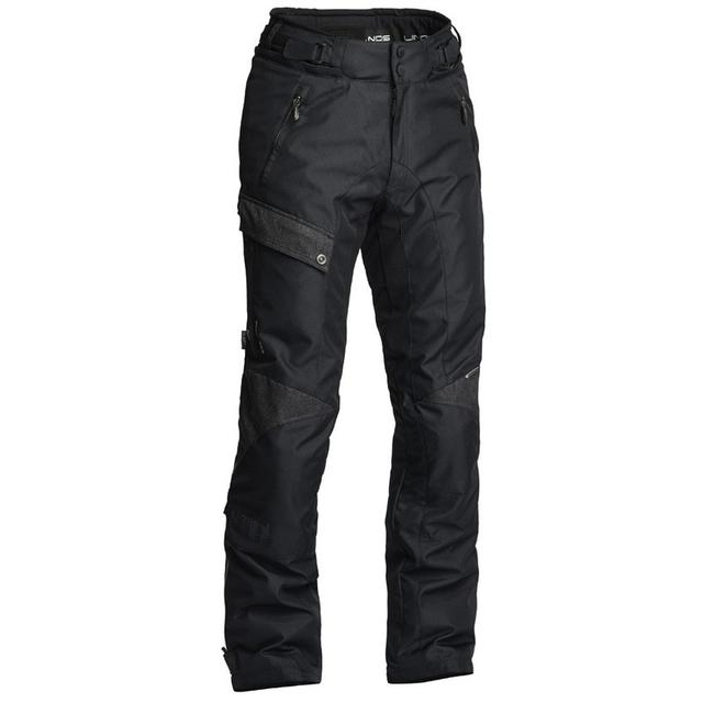 LINDSTRANDS ZH Pants