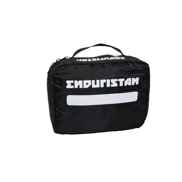 Enduristan Smart Organizer