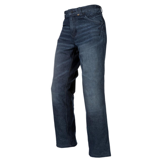 K fifty 1 riding jeans