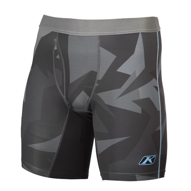 KLIM Aggressor Cool 1.0 Brief