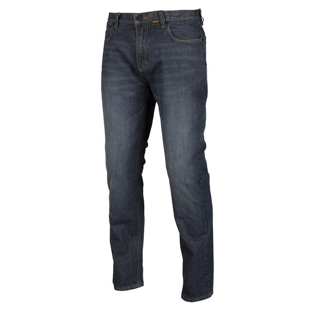 K fifty 2 straight cut jeans
