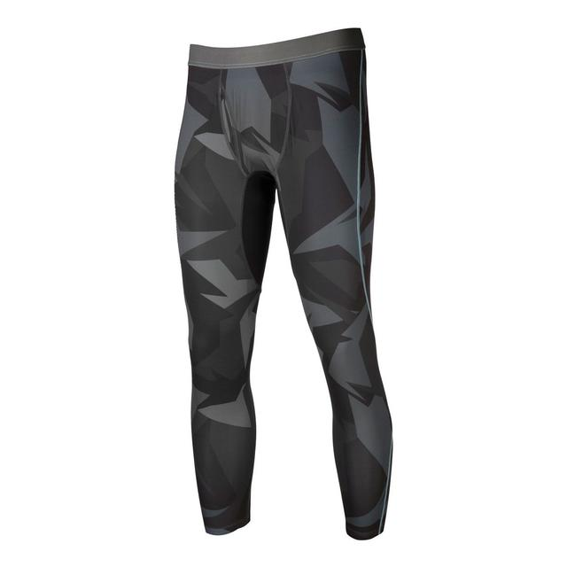 KLIM Aggressor Cool 1.0 Pants