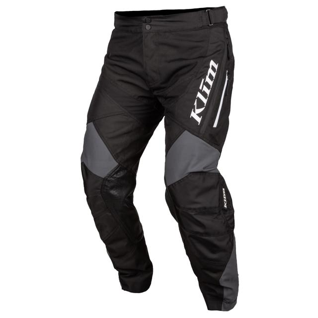 KLIM Dakar Pants - in laars