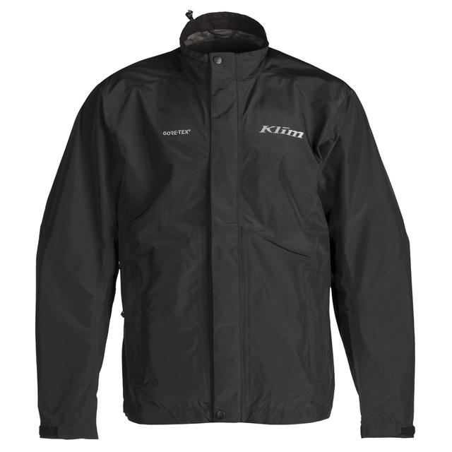 KLIM Rain Forecast Jacket