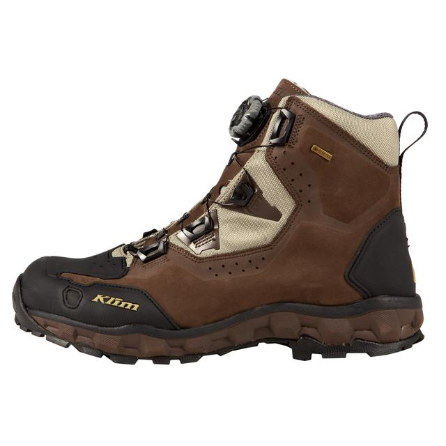 KLIM Outlander GTX Boot
