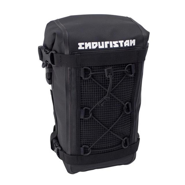 ENDURISTAN Base Pack