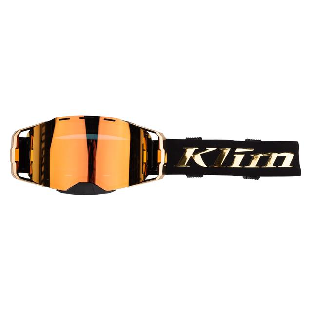 KLIM EDGE OFF OTG