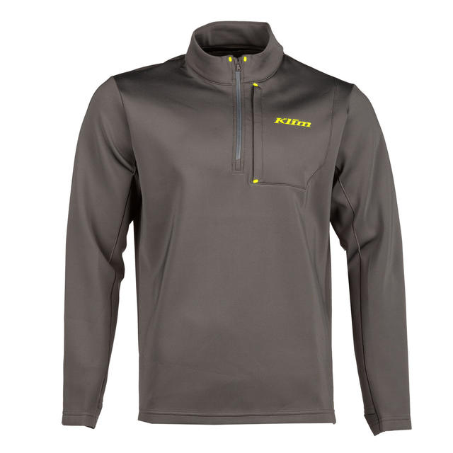 KLIM Defender 1/4zip
