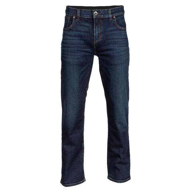 KLIM Jeans unlimited stretch