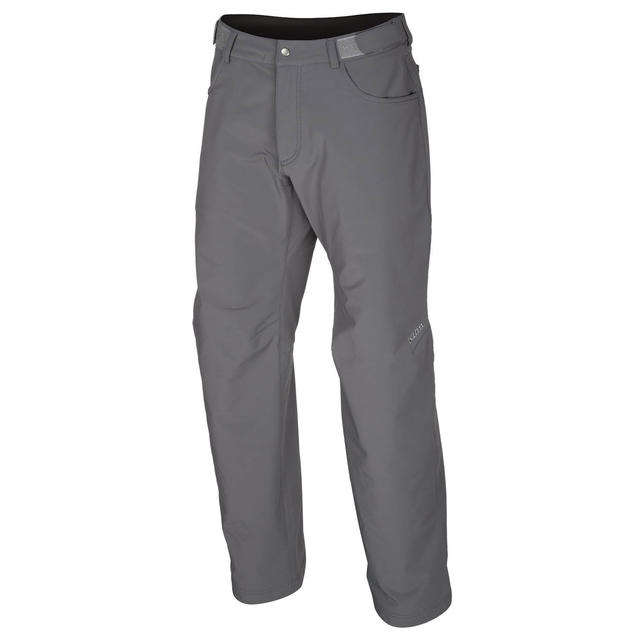 KLIM Transition pants