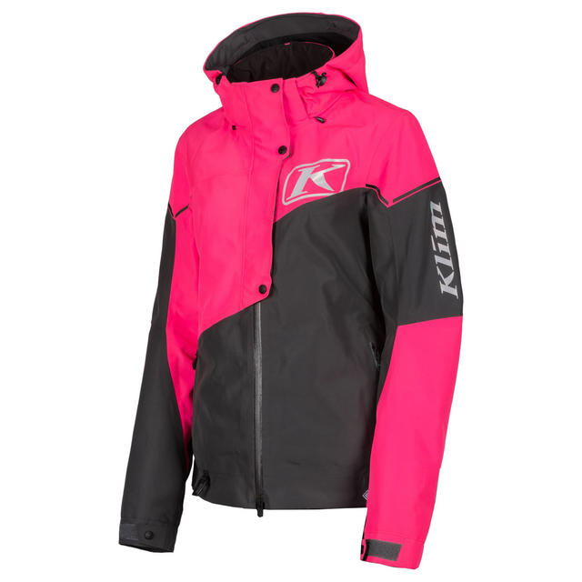 KLIM ALPINE SKI Jacket